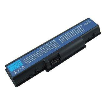 Harga Replacement Battery Acer Aspire 4710 AS07A31