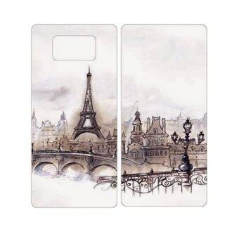 Harga Pineng PN999 SKIN - PARIS WHITE