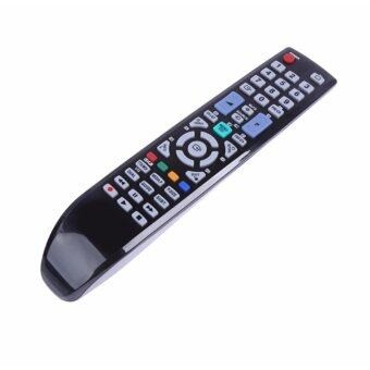 Harga SAMSUNG LCD/LED TV Remote Control Replacement (RM-L898)