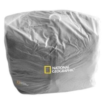 Harga National Geographic NG ZZ-W2140-3 Rain Cover For NG W2140