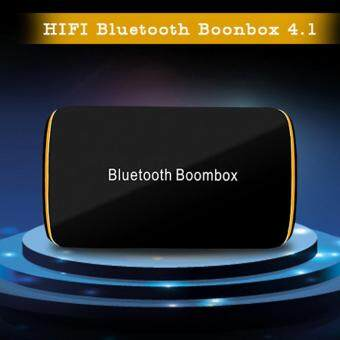 Harga New Hot BT-188 Wireless Bluetooth Receiver BT 4.1 Audio Music Box with Mic 3.5mm RCA for Phones Car AUX Home Audio System Devices