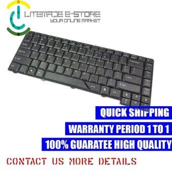Harga Replacement Laptop Keyboard For Acer Aspire 4710-6747