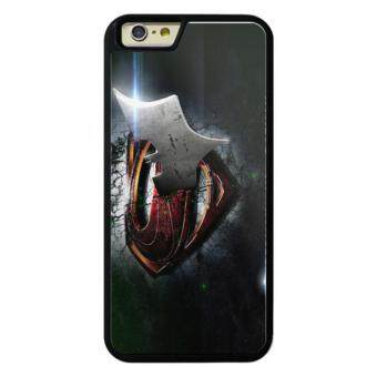 Harga Phone case for Samsung Galaxy S7 Edge Batman v Superman (3) cover for Samsung S7edge/G9350