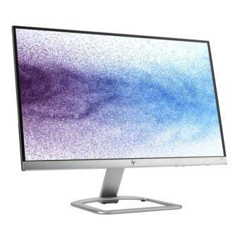 "Harga HP 22ES 21.5"" Full HD IPS LED Monitor (T3M70AA)"