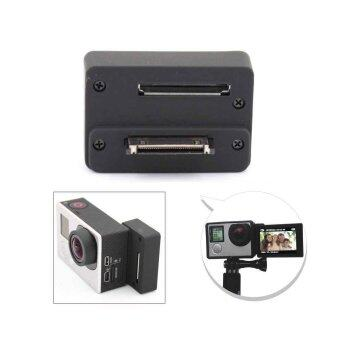 Harga LCD Connector Converter For Gopro