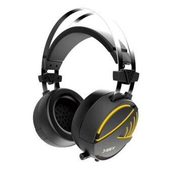Harga Gamdias HEBE M1 RGB 7.1 Gaming Headset