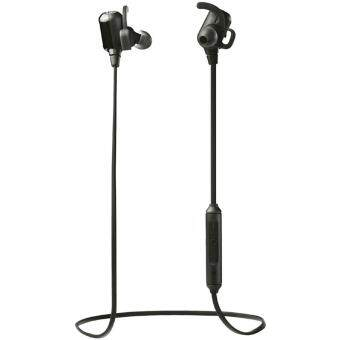 Harga GEON Jabra HALO FREE Wireless Bluetooth Headsets (Black) Limited 2 Years Warranty