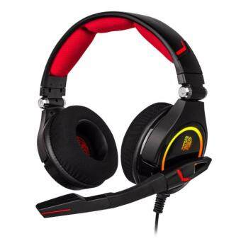 Harga Thermaltake CRONOS RGB 7.1 Gaming Headset