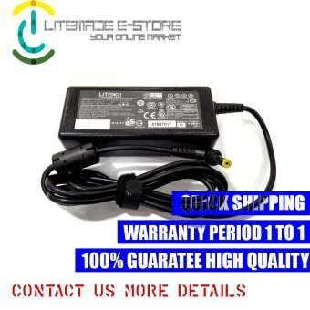 Harga Replacement AC Adapter Charger for Acer Aspire 4710-4824