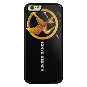 Harga Phone case for iPhone 5/5s/SE Hunger Games95 Movie cover for Apple iPhone SE