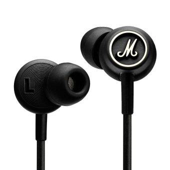 Harga Marshall Mode In-Ear Headphones