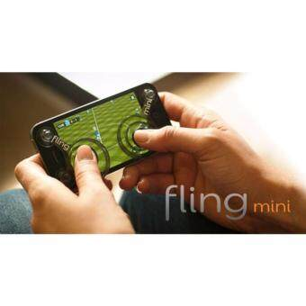 Harga Fling Mini Mobile Joystick