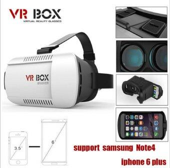 Harga ★100% LOWEST PRICED-NO HIDDEN COST+FREE REMOTE FULL PACKAGE★ Authentic 2016 VR Google 3D Glasses