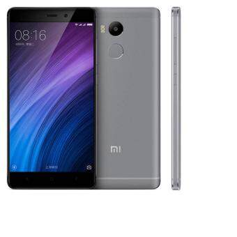 Harga (Import) Redmi 4 Prime with PlayStore