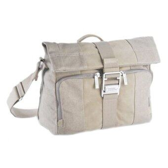 Harga National Geographic NG P2120 Private Collection Midi Messenger Bag