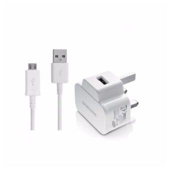 Harga Genius Replacement Charger For All Samsung Mobile