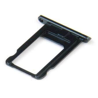Harga 『CC』IPad Mini Sim Card Tray