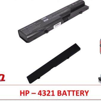 Harga REPLACEMENT HP 420/620 / ProBook 4320/4321/4420/4520 SERIES LAPTOP BATTERY