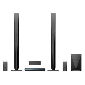 Harga SONY BDV-E4100 5.1 3D Bluray Home Theatre System