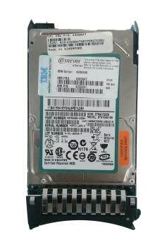Harga (Refurbished) 43X0847 IBM 73GB SAS 3G 15k rpm 2.5