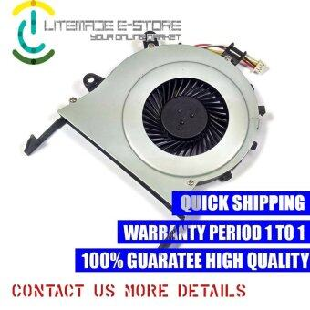 Harga Laptop Internal Cooling Fan for Acer Aspire 4625-P924G32MN