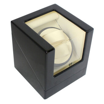 Harga Auto Winder Watch Box
