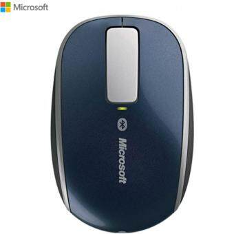 Harga Microsoft Sculpt Touch Mouse Bluetooth