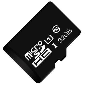 Harga Class 10 new 32G SDHC Micro SD Memory Card Flash Ultra Micro SDXC TF card with moblie phone tablet pc
