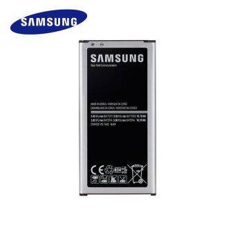 Malaysia Prices (Import) Original Samsung Galaxy S5 2800mAh Battery