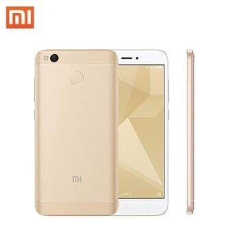 Harga [IMPORTED!!!] Xiaomi Redmi 4x (3GB+32GB ROM), 1 Year Local Supplier Warranty!!! [Asia Spec Global ROM]