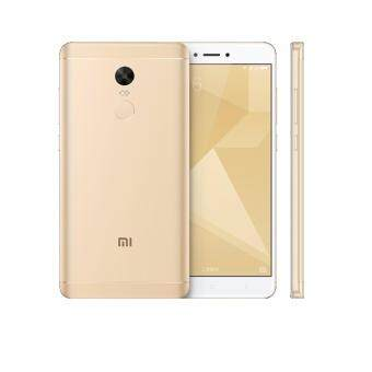 (IMPORTED) Xiaomi Redmi Note 4X 4GB/64GB Malaysia Deals