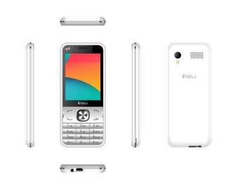 iNew TV A1 (White)