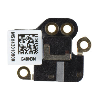 "Harga Inner GPS Antenna Signal Module Flex Cable Replace Parts for iphone6 4.7""-"