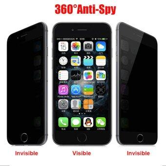 Hmc Apple Iphone 6s Plus 6 Plus Tempered Glass Privacy Anti Spy Source · iPhone  6 f1fc709406