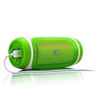 JBL Charge Wireless