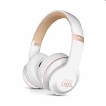 JBL Everest Elite 300 On-ear Wireless NXTGen Active NoiseCancelling Headphones