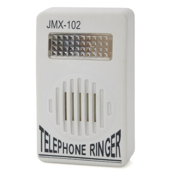 JMX-102 Telephone Ring Amplifier