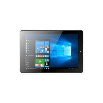 JOI 11 ANDROID Tablet ( Z8350, 4G, 32GB, WIFI, W10 + Android 5.1) Malaysia