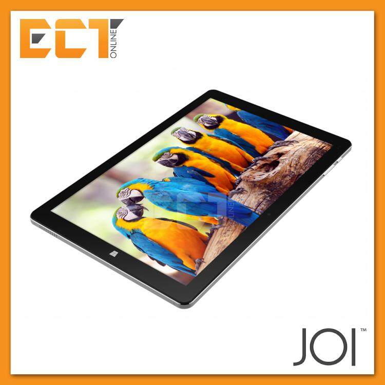 JOI 11 Pro 10.8 FHD Business Type Tablet (Z8350,32GB,4GB,Wifi,W10P) Malaysia