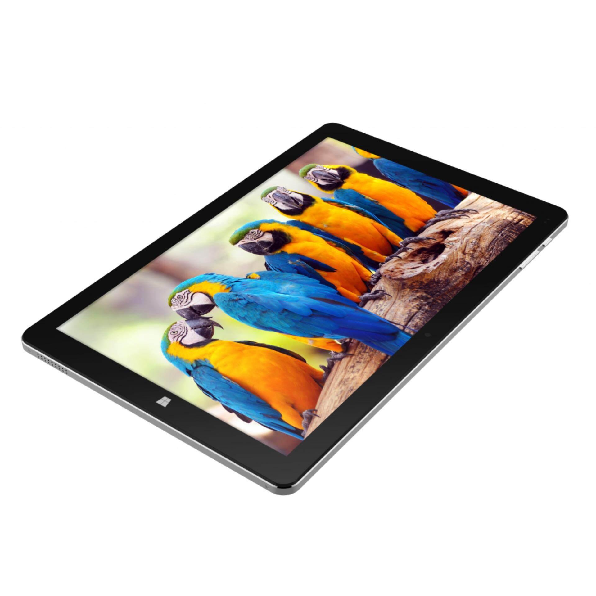 JOI 11 Windows 10 Tablet 4GB RAM 32GB STORAGE Malaysia