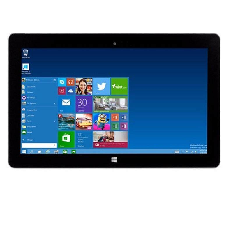 Jumper EZpad 5s WIFI 64GB Win10 11.6 Inch Combo Tablet