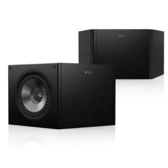 kef surround sound. kef q800ds dipole surround speaker kef surround sound t