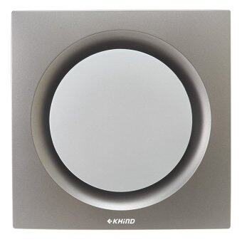 "Harga Khind VF102 10"" Ventilation Fan"