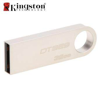 Kingston Mini Key DTSE9 Usb Flash Drive 2.0 8gb 16gb 32gb MemoryUSB Stick USB Pendrive Flash Stick Pen Drive 32 GB