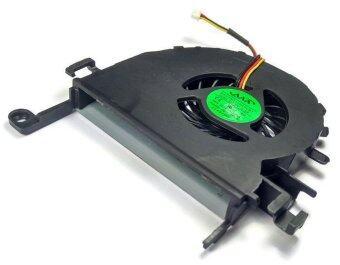 Laptop Internal Cooling Fan Acer Aspire 4738G - 2