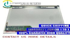 Laptop Screen Pane For Lenovo Essential G480 Series 14.0 LCD LED Malaysia