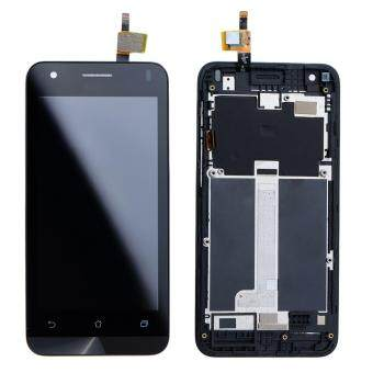 LCD Display Touch Screen Digitizer Assembly for Asus zenfoneC(ZC451CG/Z007 OEM