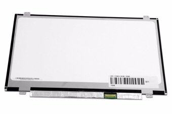 Harga LED LCD screen for Asus A450L A450LD