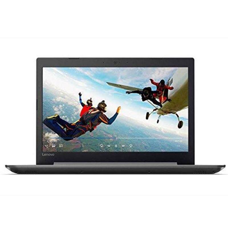 Lenovo 320S Business Laptop PC 14 LED-Backlit Display Intel i5-7200U Processor 8GB DDR4 RAM 256GB SSD Dolby Audio HDMI 802.11ac Webcam Bluetooth 3.7 lbs Windows 10-Silver Malaysia