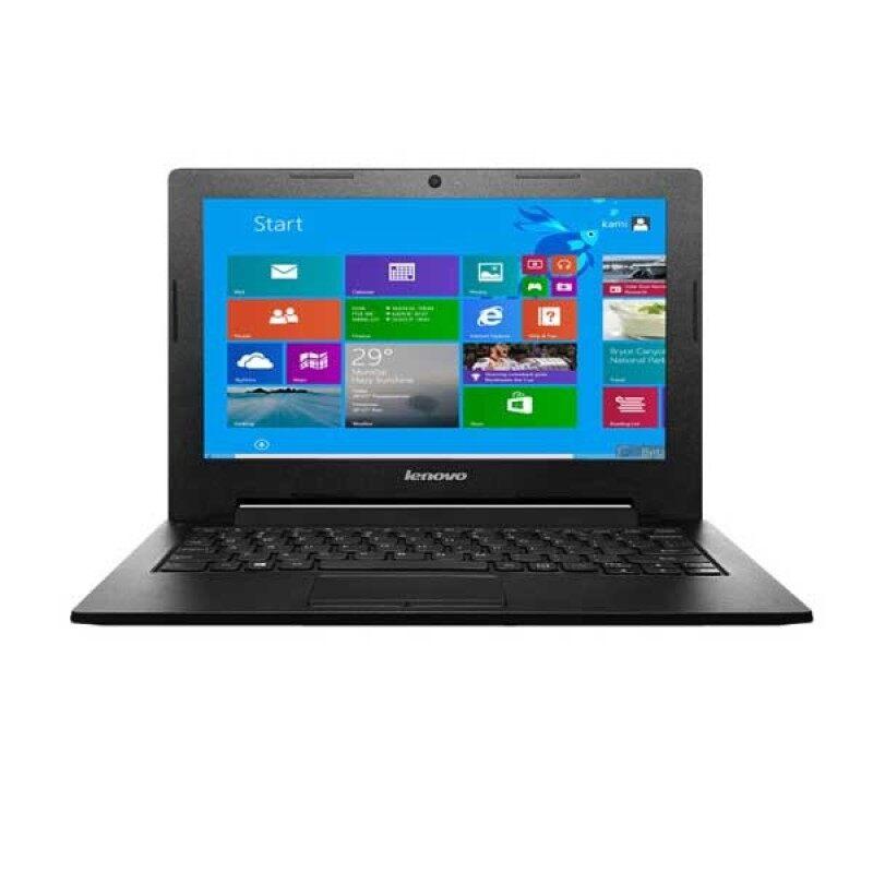 LENOVO Amazing S2 Notebook Dual Core Windows 8.1   - Intl Malaysia